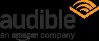 1200px-audible_logo-svg