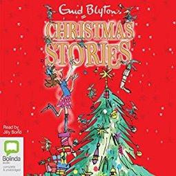 Christmas Stories Image