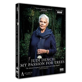 judi_dench_trees