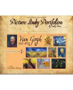 picture-study-portfolio-van-gogh