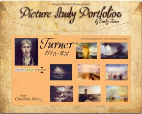 picture-study-portfolio-turner.jpg