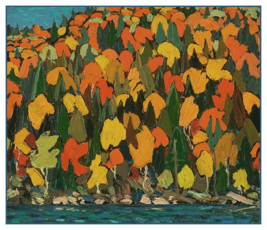 01a14x12tom_thomson_-_autumn_foliage_4000x402x.progressive
